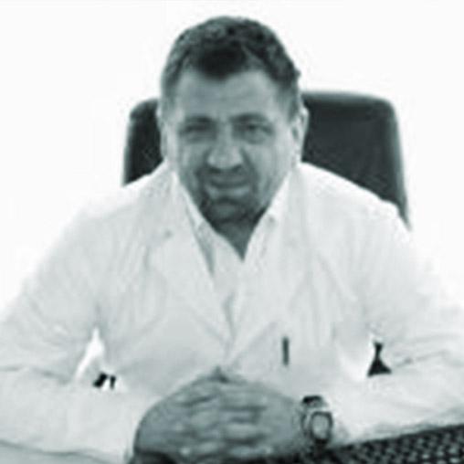 https://www.centromedicosantangelo.it/wp-content/uploads/2015/11/ORTOPEDIA-berton_cristian4.jpg