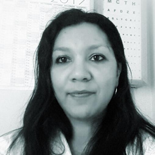 https://www.centromedicosantangelo.it/wp-content/uploads/2015/11/SPORT-susan-lanza4.jpg