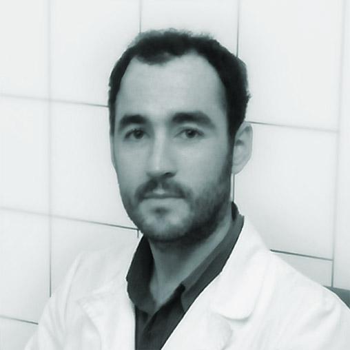 https://www.centromedicosantangelo.it/wp-content/uploads/2015/11/alberto-benato-dietista4.jpg