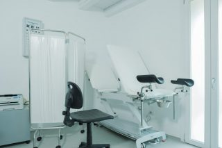 ginecologo treviso