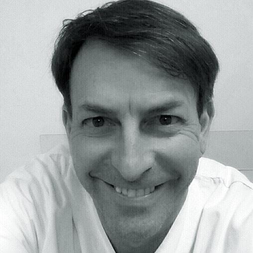 https://www.centromedicosantangelo.it/wp-content/uploads/2015/11/massofisioterapista-Andrea-Santuz.jpg
