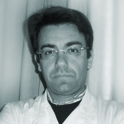 https://www.centromedicosantangelo.it/wp-content/uploads/2015/11/med-estetica-luigi-causa4.jpg