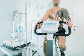 https://www.centromedicosantangelo.it/wp-content/uploads/2015/11/medic-sport-o-320x213.jpg