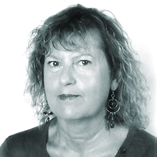https://www.centromedicosantangelo.it/wp-content/uploads/2015/11/psicologa-Felicia-La-Spisa4.jpg