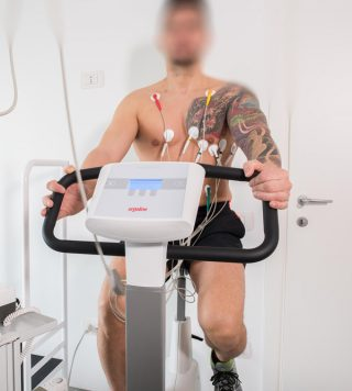https://www.centromedicosantangelo.it/wp-content/uploads/2017/03/medic-sport-v-320x356.jpg