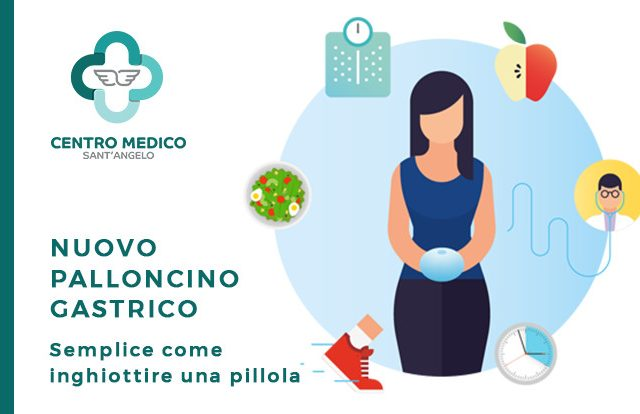 https://www.centromedicosantangelo.it/wp-content/uploads/2018/06/post-palloncino-02-640x414.jpg