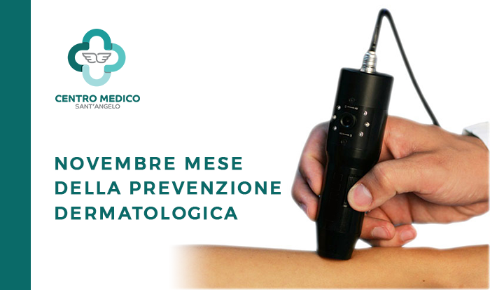 https://www.centromedicosantangelo.it/wp-content/uploads/2018/10/post-mappatura-ne-2i.png