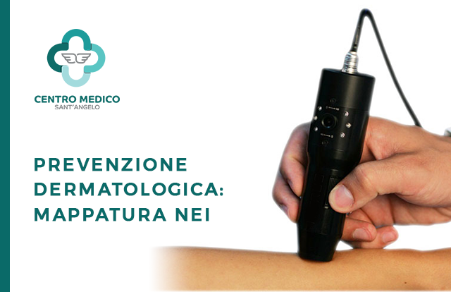 https://www.centromedicosantangelo.it/wp-content/uploads/2018/10/post-mappatura-nei-3-640x414.png