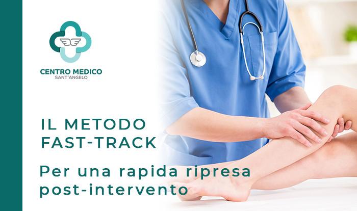 post-metodo-fast-track.jpg