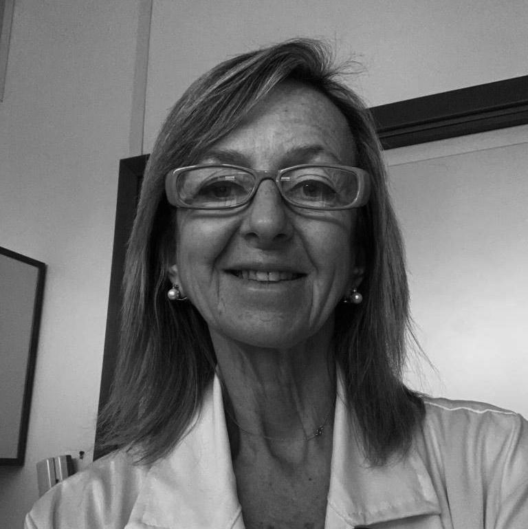 Dott.ssa Lucia Ciarpaglini - Radiologo a Treviso